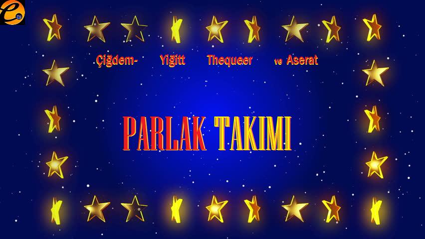 PARLAK TAKIMI.png