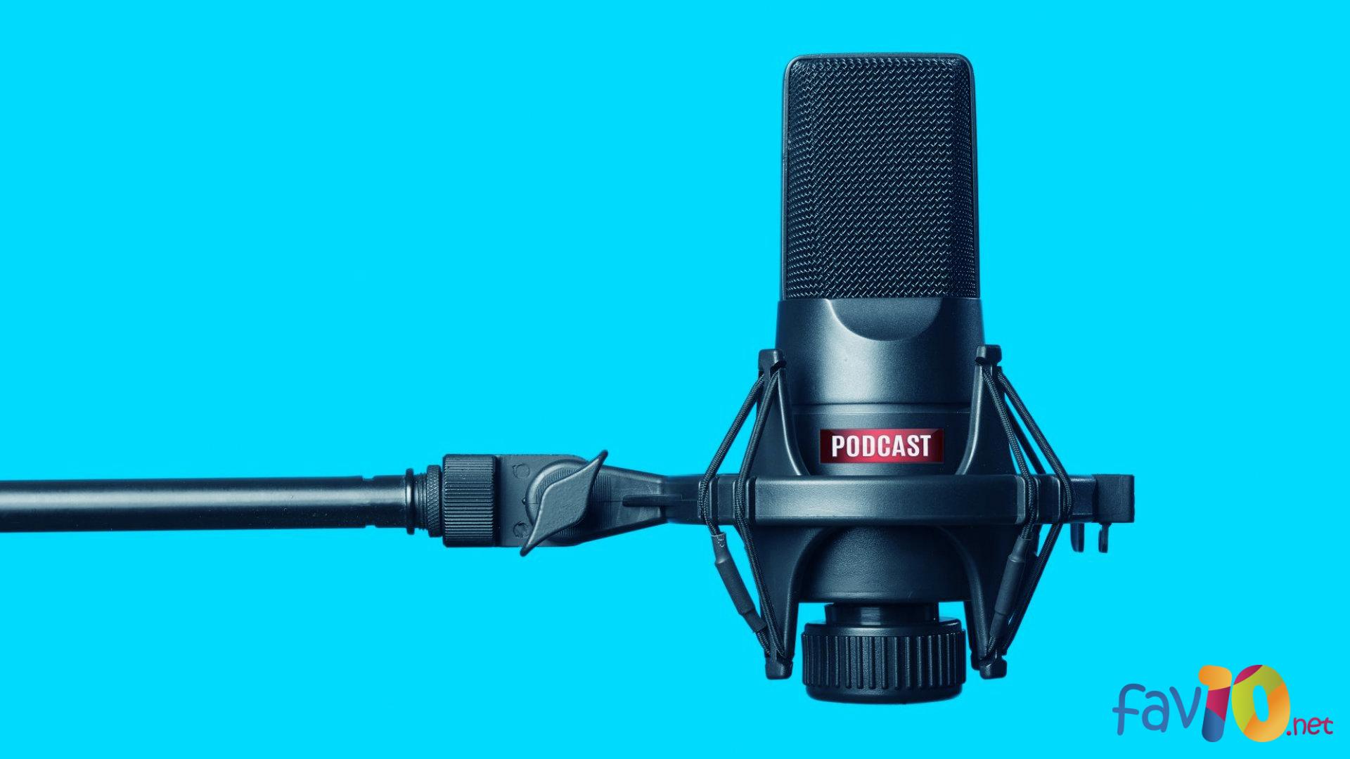 PodcastFav10.jpg