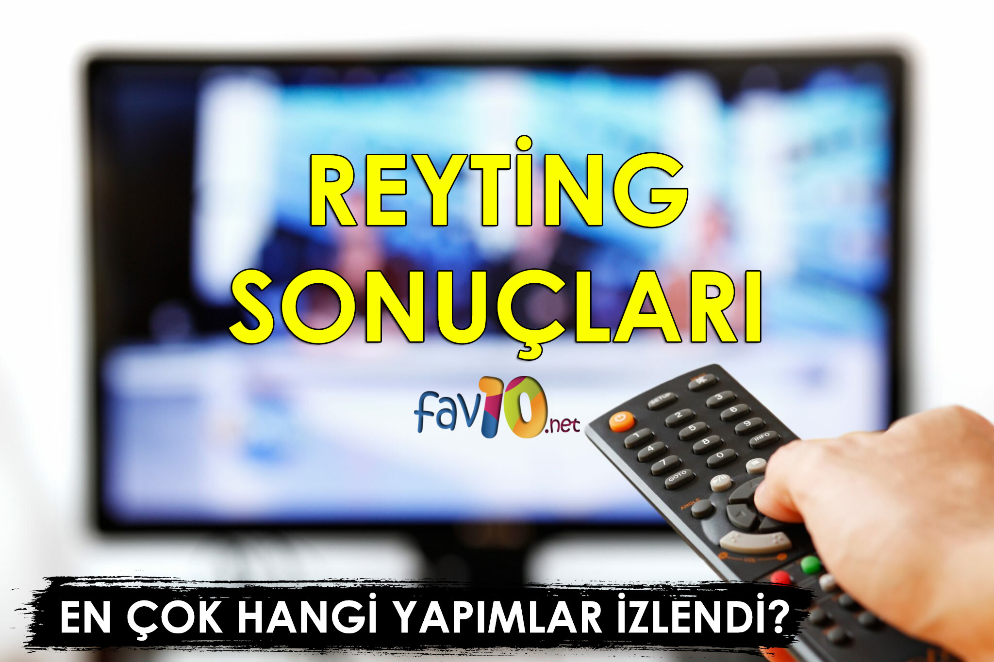 reyting-gunluk-jpg.109668