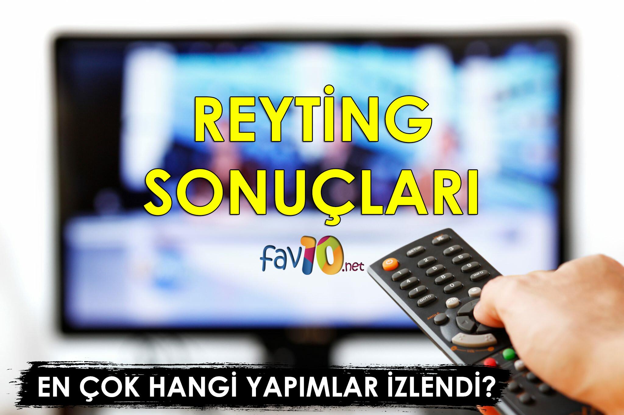 Reyting Sonuclari Fav10.jpg
