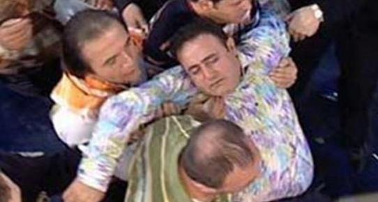 ruyada-recep-tayyip-erdogan-i-gormek_1192062.jpg