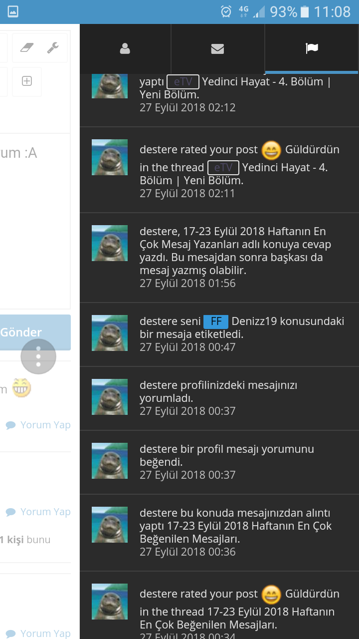 Screenshot_20180927-110822.png