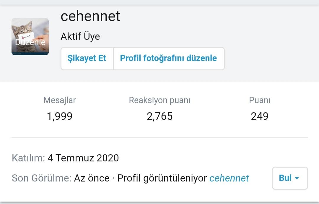 Screenshot_20210728-200549_Free Adblocker Browser.jpg