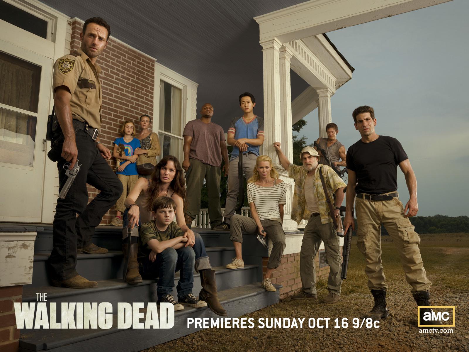Season-2-Wallpaper-the-walking-dead-25688940-1600-1200.jpg