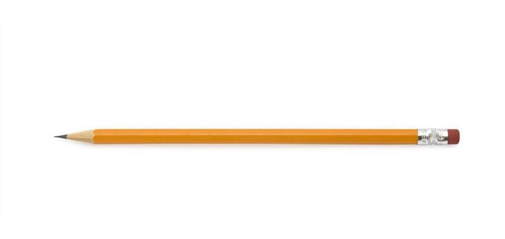 Single-Pencil-1-1030x488.jpg