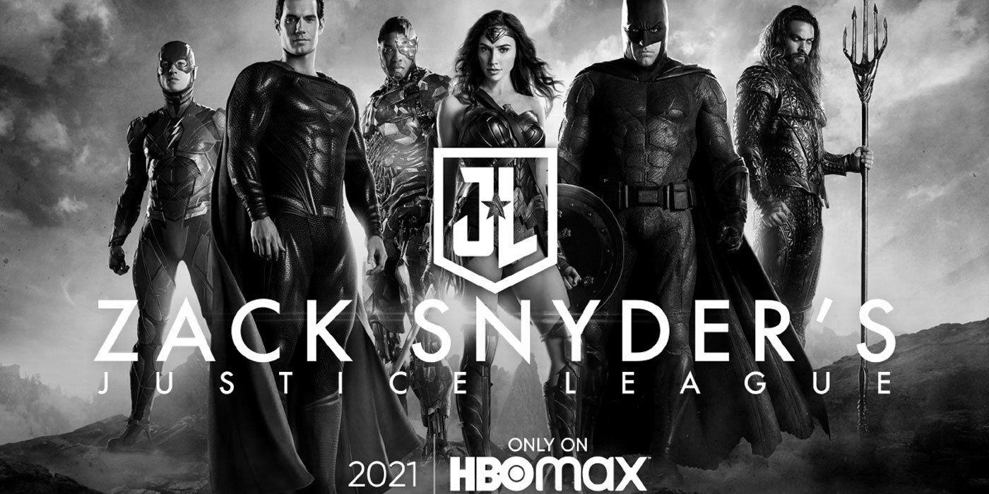 snyder-cut-justice-league-header.jpg