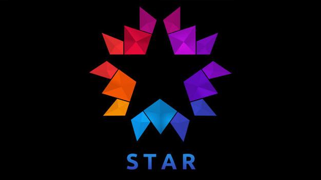 star-tv-guvercin-dizisi-oyunculari-kimler.jpg
