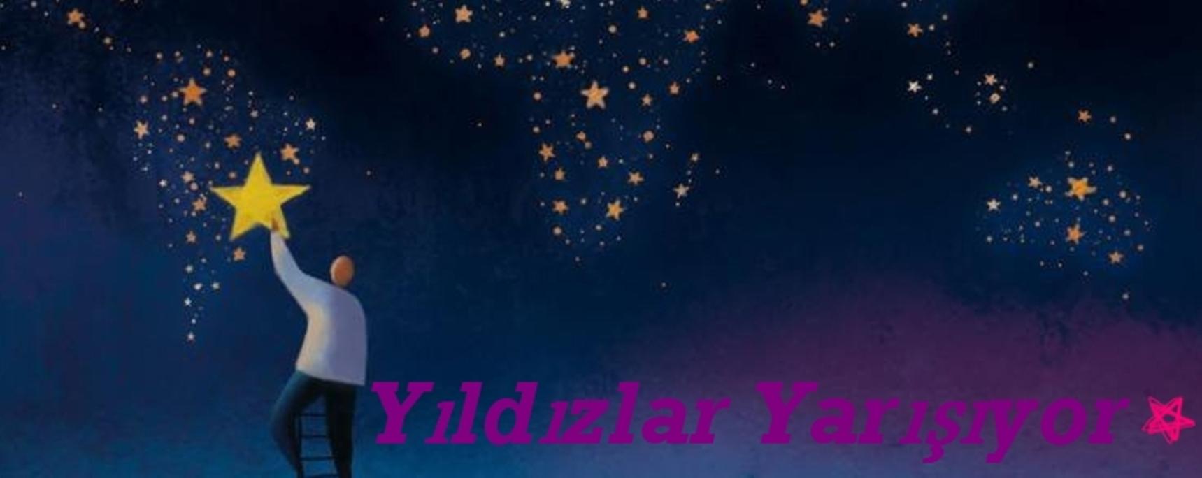 Stars-horz.jpg