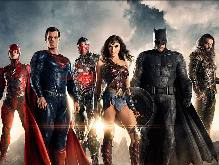 super-kahramanlarin-dunyanin-sorunlarina-egilmemesi-2.jpg