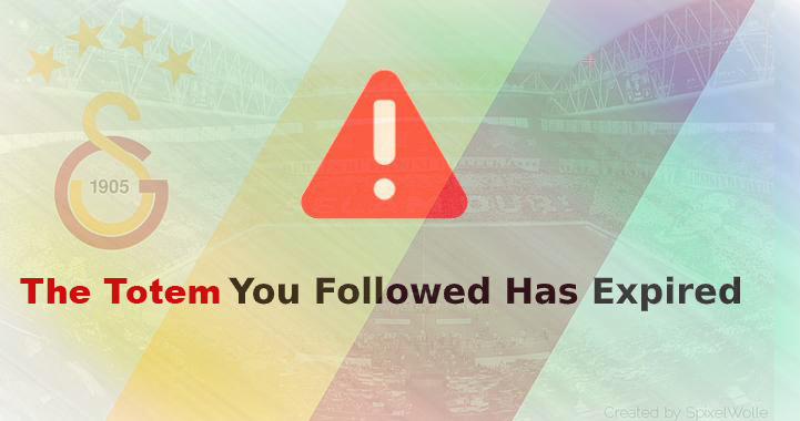 The-Link-You-Followed-Has-Expired.jpg