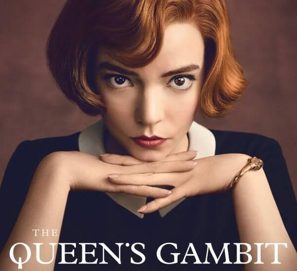 The Queens Gambit_HR2QD_1000x913.jpeg.jpg