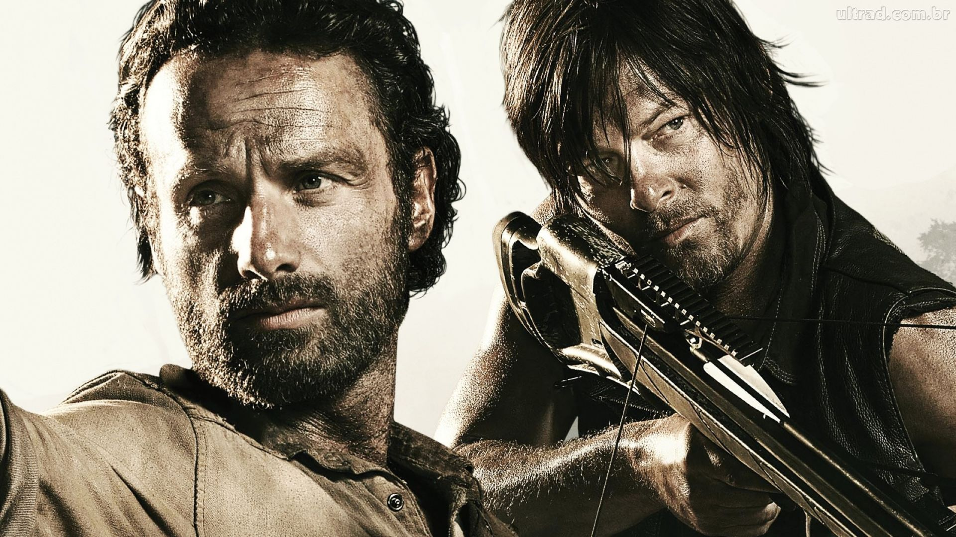 The-Walking-Dead-Rick-and-Daryl.jpeg
