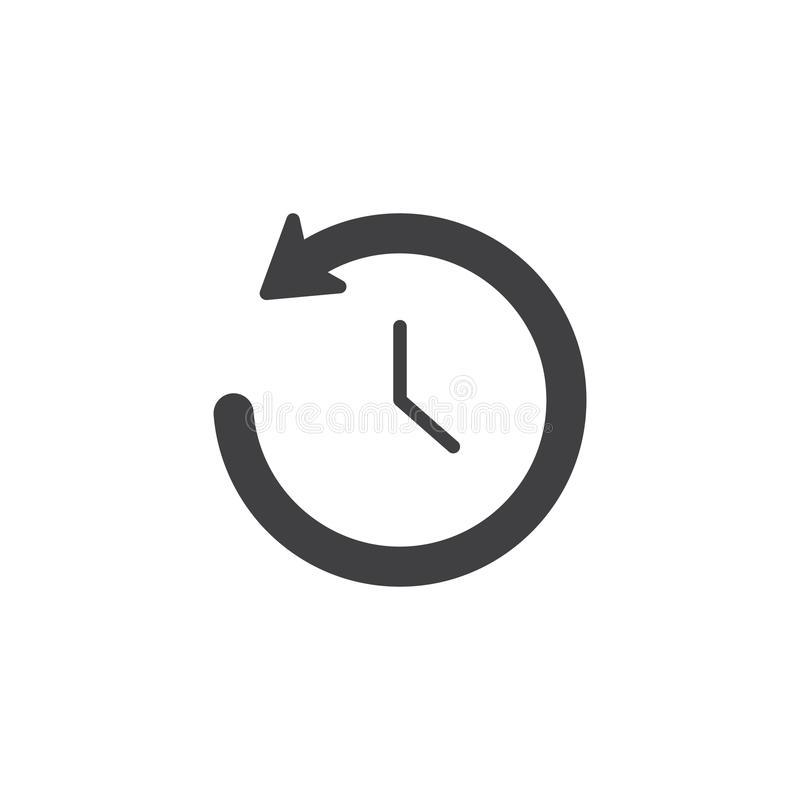tid-tillbaka-vektorsymbol-116691591.jpg