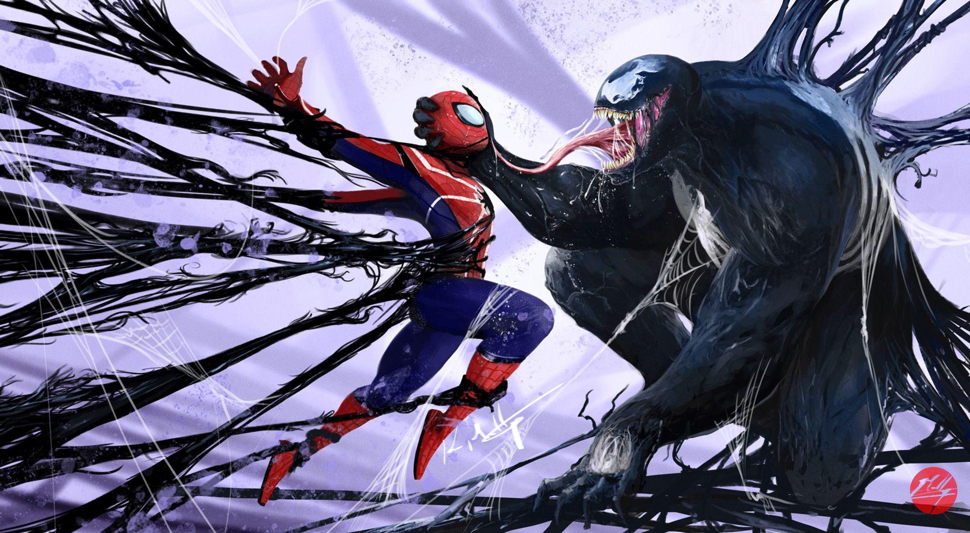 venom-spider-man.jpg