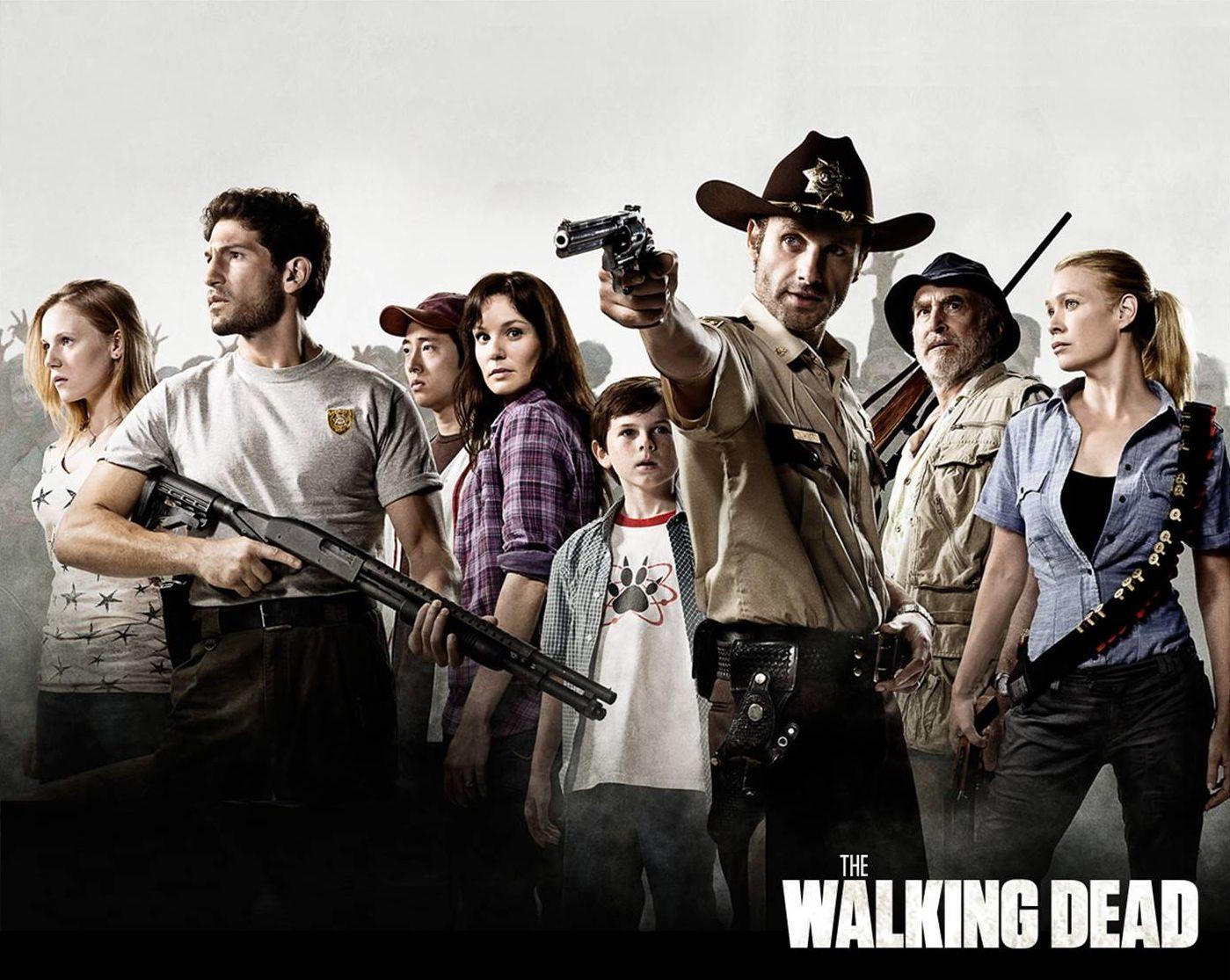 Wallpaper-The-Walking-Dead-the-walking-dead-17323199-1399-1115.jpg
