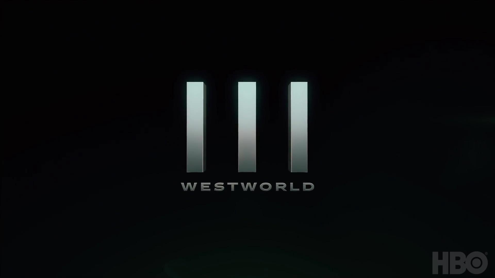 Westworld 3. Sezon.jpeg