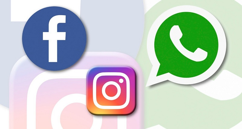 WhatsApp-Instagram-Facebook-logo.jpg