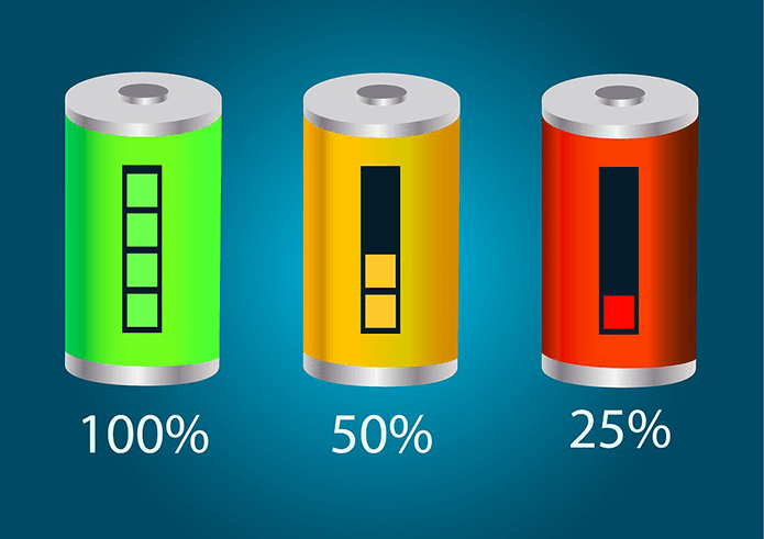 Windows-10-Always-Show-Battery-Percentage-Featured_4d470f76dc99e18ad75087b1b8410ea9.png