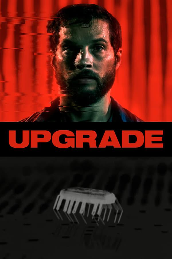 Yükseltme-Upgrade-2018-Türkçe-Dublaj-izle.jpg