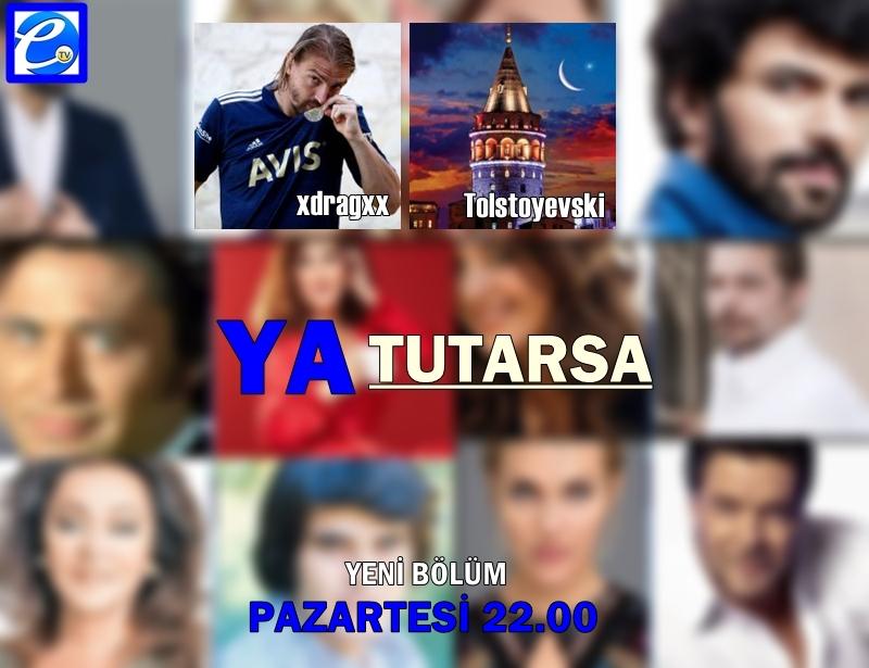 YA-TUTARSA-6.jpg