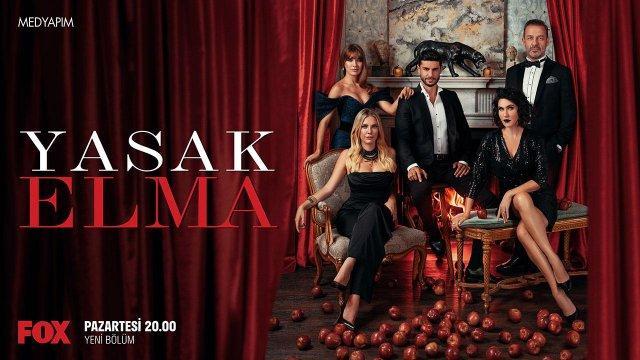 Yasak-Elma-haber-resim-41ffdbe9-2b43-4997-a0ee-629861e162cb.jpg