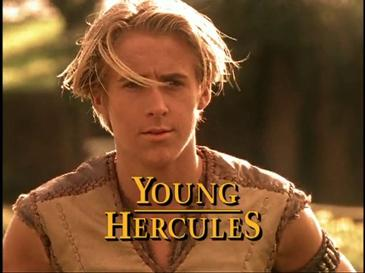 YoungHercules_Intro.JPG.jpg
