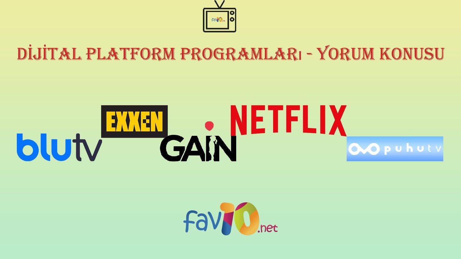 digital.platformlarv1.2.gr.jpg