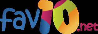 Fav10 | Favori Sosyal Platformunuz | FF - FavoriForumum