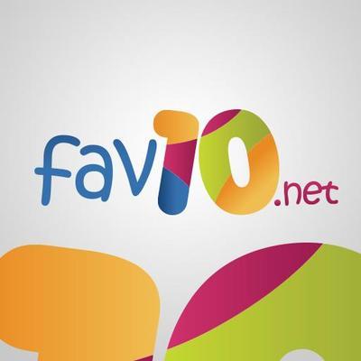 fav10.net