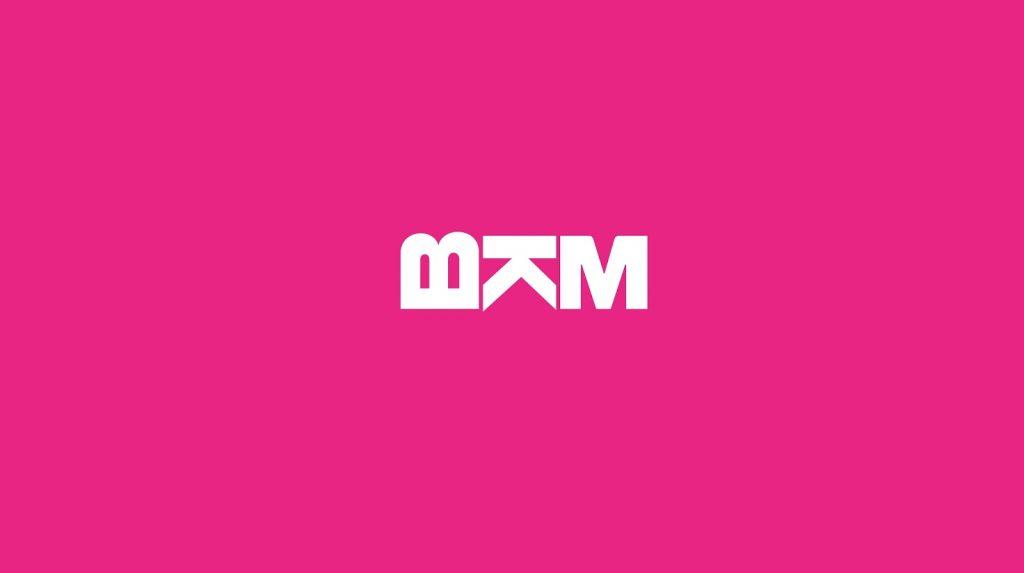 bkm-film2-medyanoz-1024x573.jpg